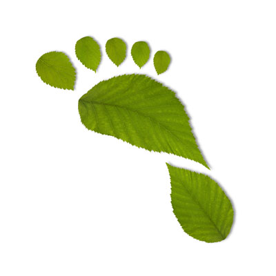 SGPFootprint