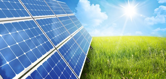 Solar-Panels-Green-Field-the-Sun-568x272